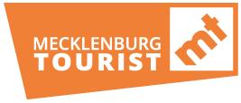 Zur Startseite von MecklenburgTourist.de