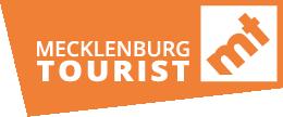 Zur Startseite von MecklenburgTourist